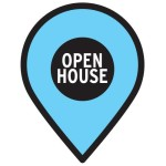 OPEN HOUSE WIEN
