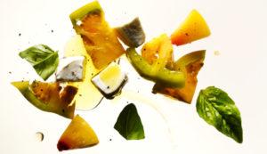 pikant-fruchtig