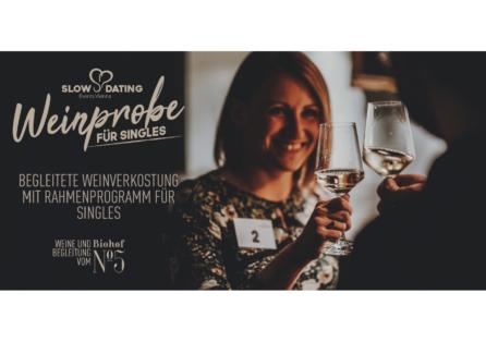 Partnervermittlung aus eggenberg Dating events thaur