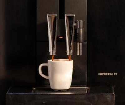 kaffeemaschine klein DSC1844
